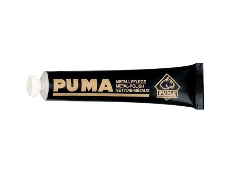Redonner de l'éclat a une lame  Tube-pate-polir-puma-50ml-entretien-lames