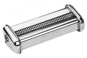 Accessoire pour machine à pâtes Imperia spaghetti Ø 2mm