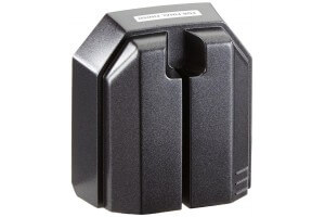 Module de polissage pour aiguiseur électrique KAI grain 800