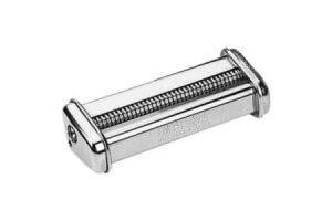 Accessoire pour machine à pâtes Imperia lasagnettes 12mm
