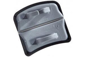 Protège-doigts KAI ultra-fonctionnel pour les découpes quotidiennes en cuisine