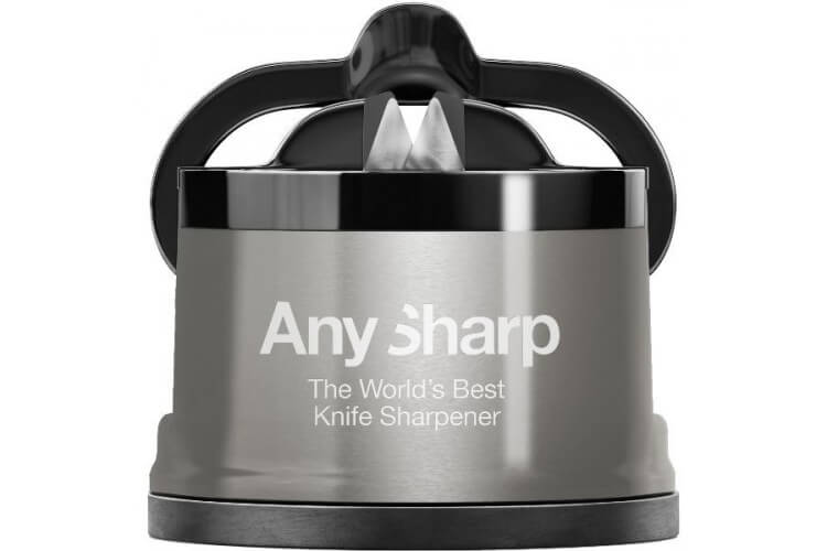 Aiguiseur AnySharp PRO