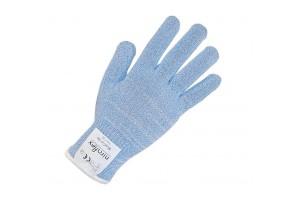 Gant de protection anti-coupure Niroflex BlueCut Lite en HPPE - Taille S
