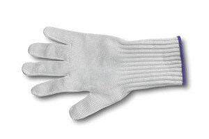 Gant de protection Victorinox Heavy haute résistance aux coupures taille L