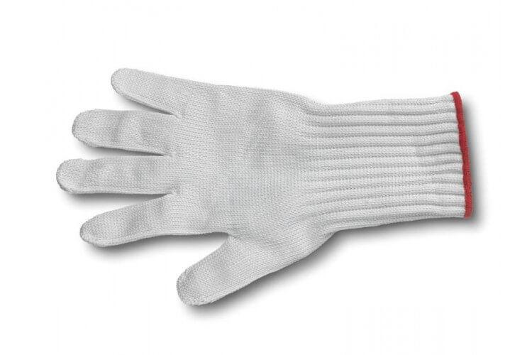 Gant de protection Victorinox Heavy haute résistance aux coupures taille M