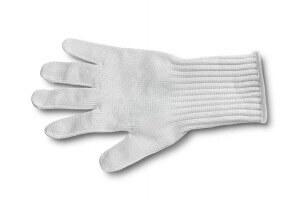 Gant de protection Victorinox Heavy haute résistance aux coupures taille S
