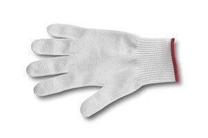 Gant de protection Victorinox Soft haute résistance aux coupures taille M