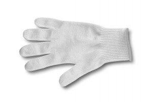 Gant de protection Victorinox Soft haute résistance aux coupures taille S