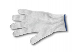Gant de protection Victorinox Soft haute résistance aux coupures taille L