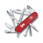 Couteau suisse Victorinox 11 pièces FISHERMAN