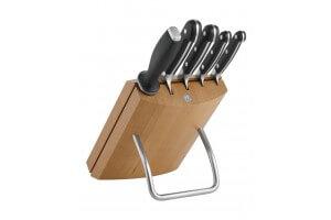 Marron Grand Design Simple Porte-cl/és en Cuir en Cuir de qualit/é sup/érieure et Durable