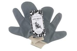 Paire de gants d'orfèvre Astic Brille en coton