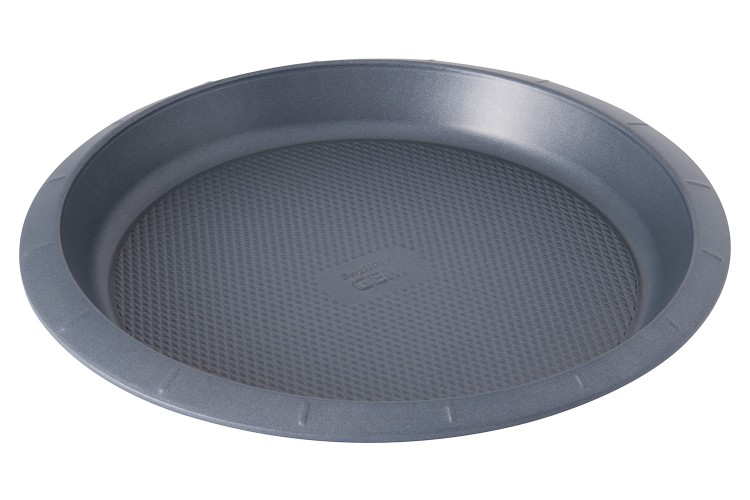Plat à tarte rond Berghoff Gem Ø27,8cm acier carbone