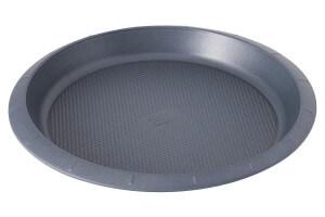 Moule à tarte rond Berghoff Gem Ø27,8cm acier carbone