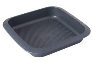 Moule à gâteaux carré Berghoff Gem acier carbone