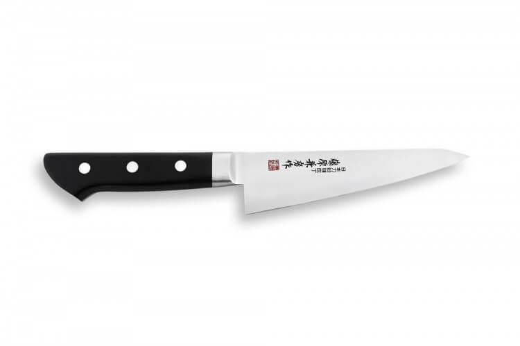 Couteau à désosser japonais Fujiwara 15cm AUS-8