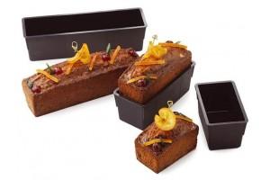 Moule à cake Exoglass® Matfer