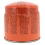 Cartouche de gaz sécurisée pour chalumeau Matfer