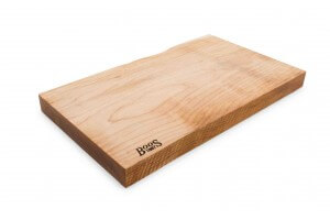 Planche à découper Boos Blocks RST double-face 53 x 30.5 x 4.5cm
