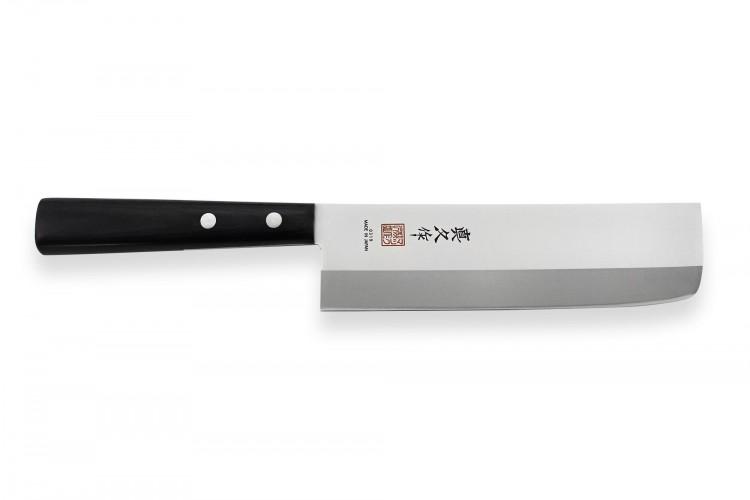 Couteau à légumes MAC