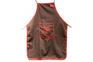Tablier de cuisine Pradel Excellence Péché Mignon 100% coton