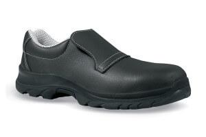 Chaussures de cuisine U-Power Structure S2 SRC