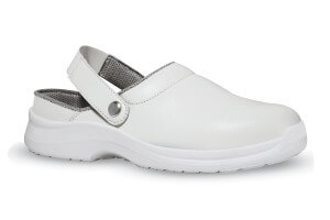 Chaussures de cuisine U-Power Surge Grip SB E A FO SRC