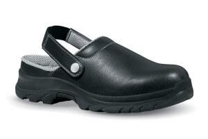 Chaussures de cuisine U-Power Super SB-E-A-F0 SRC