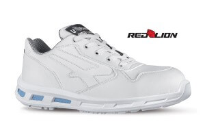 Chaussures de cuisine Red Lion Blink U-Power S3 CI SRC