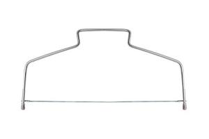 Lyre à génoise Louis Tellier 29cm hauteur réglable
