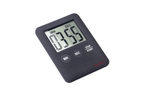 Minuteur numérique aimanté Westmark minutes/secondes