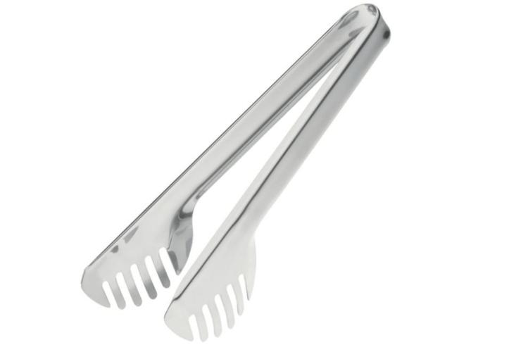 Pince à spaghettis Westmark en acier inoxydable