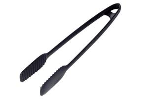 Pince de service ergonomique Westmark 33,2cm en plastique