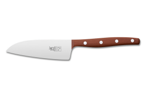 Couteau universel Robert Herder Serie-K lame 11cm manche en bois