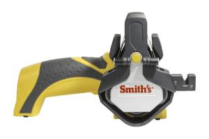 Affûteur électrique sans fil Smith's avec batterie