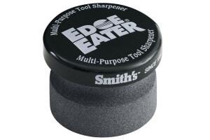 Pierre à affûter Edge Eater Smith's pour outils de bricolage et jardin