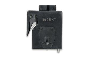 Coupe-ceinture CRKT Exitool 9030 corps nylon et fibre de verre