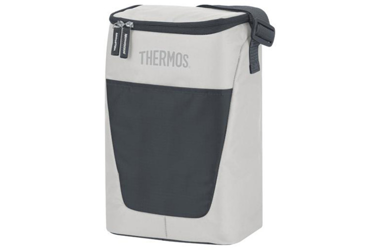 Sac isotherme Thermos New Classic 7,5L Gris 20 x 14 x 32cm