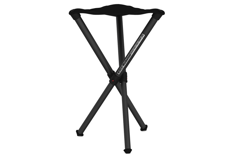 Tabouret camping Walkstool Basic 50cm