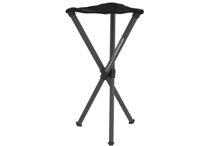Tabouret camping Walkstool Basic 60cm