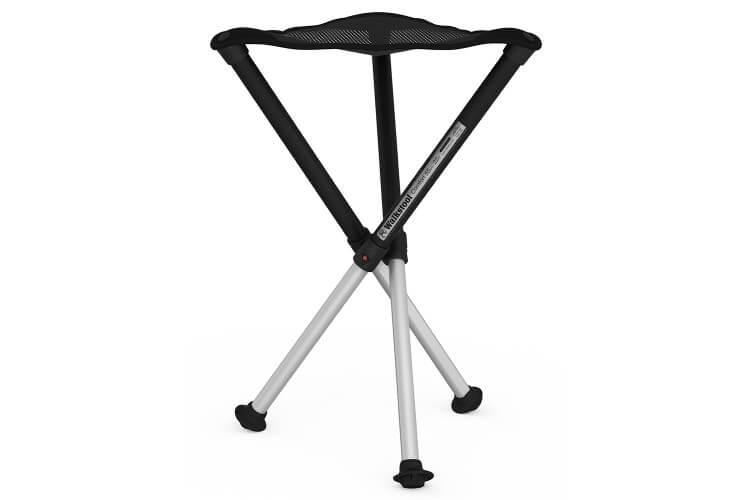 Tabouret camping Walkstool Comfort 55cm