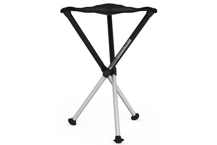 Tabouret camping Walkstool Comfort 65cm