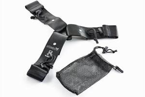 Stabilisateur Walkstool Steady pour tabouret modèle Comfort