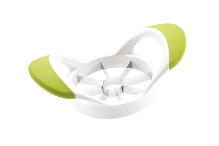 Coupe-pomme Westmark 8P