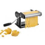 Machine à pâtes manuelle Gefu Pasta Perffeta Nero