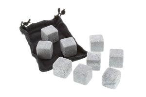 Coffret 9 pierres à whishy Pradel Excellence rafraichissantes