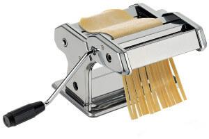 Machine à pâtes manuelle Westmark
