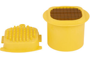Matfer Prep Chef Coupe frites 10mm