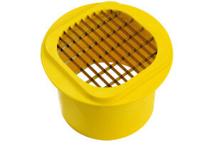 Matfer Prep Chef coupe frites rectangulaires 16 x 8mm