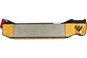 Affuteur multifonction de poche Worksharp 17 x 4 x 2,5 cm